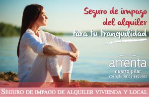 www.arrenta.es/seguros-impago-alquiler/