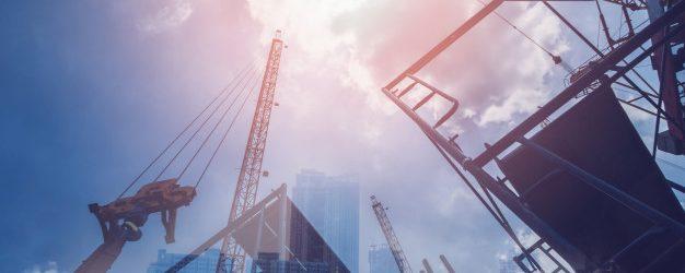 Seguro decenal de construcción