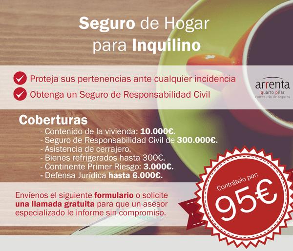 www.arrenta.es/seguro-de-alquiler/seguro-hogar-inquilinos/