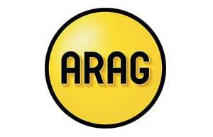 Arag seguro vivienda
