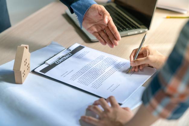 Seguro de defensa jurídica del arrendador