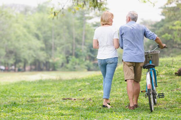 Seguro de Jubilación o Plan de Pensiones
