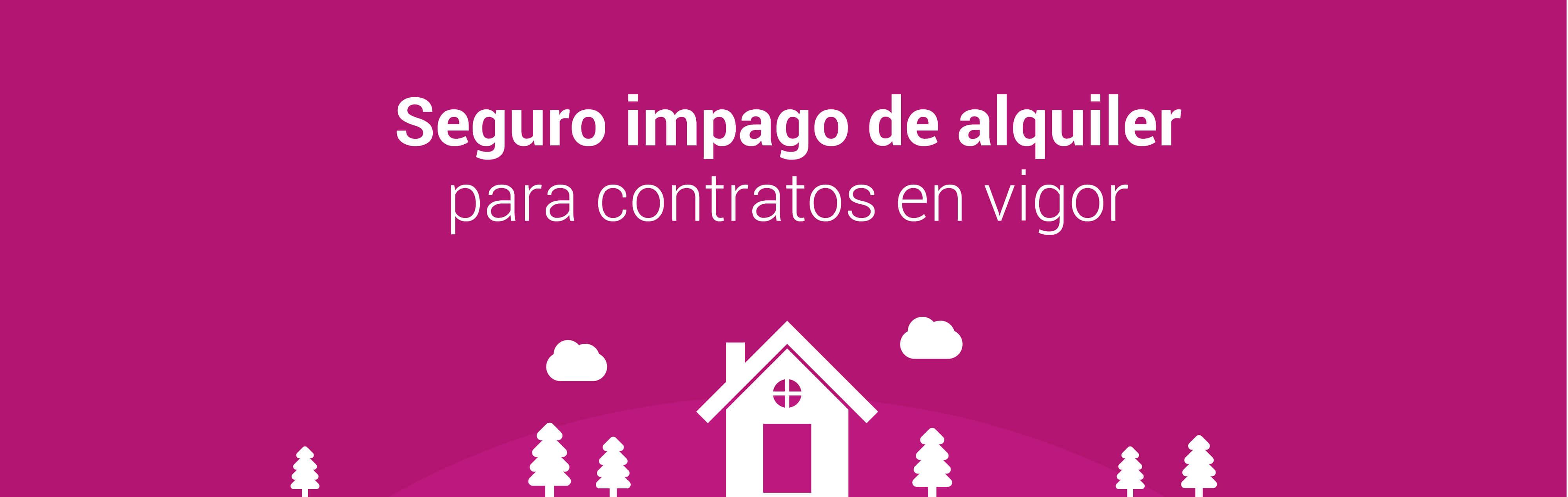 web-impago-contratos-firmados