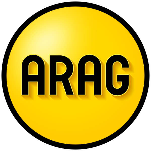 ARAG_Logo_2016