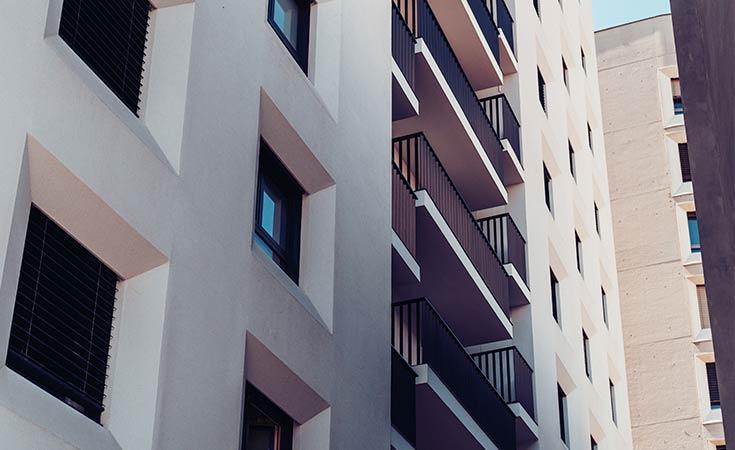 propiedades e inmuebles