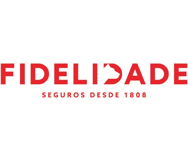 Filedidade