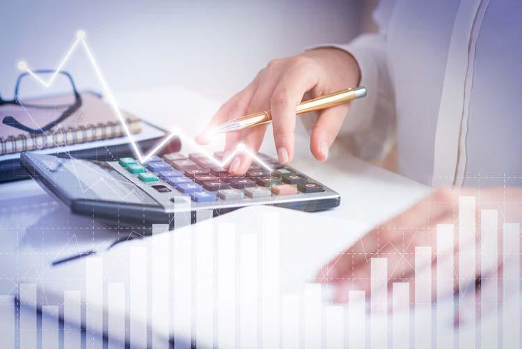 Beneficios fiscales de los seguros de impago de alquiler