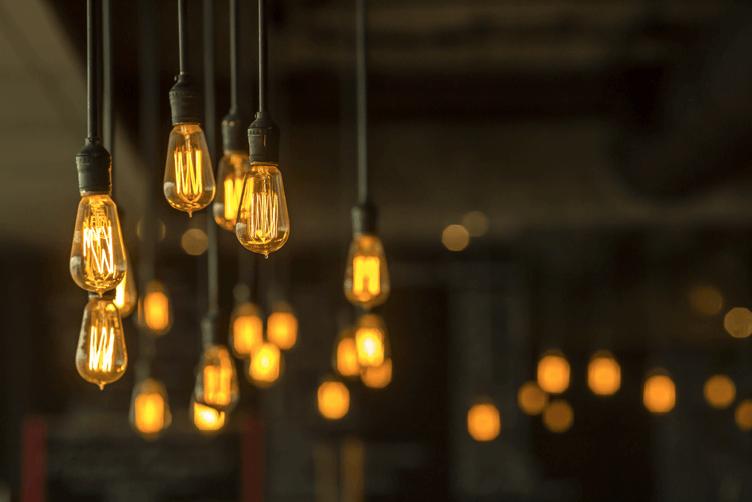 Contrata la luz más barata