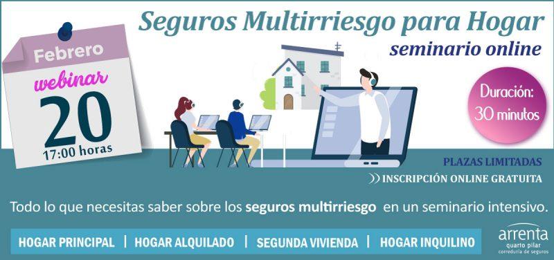 WEBINAR_-multirriesgo-partis-2-20